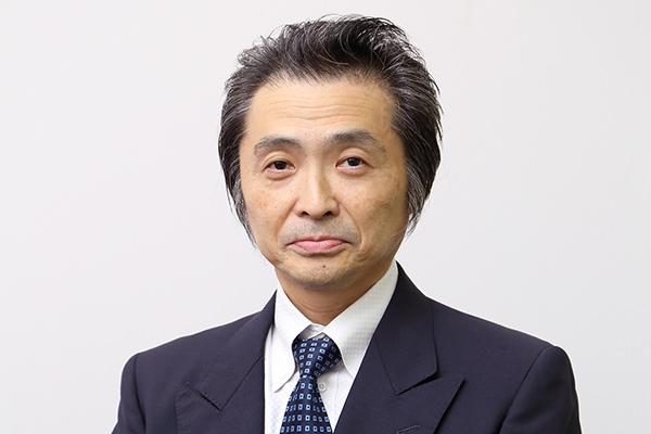 岡史篤(おかふみあつ)