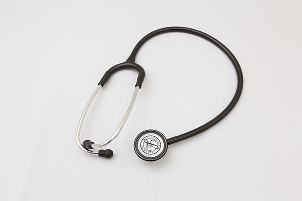 内科はあらゆる健康のお悩みに対応する窓口です